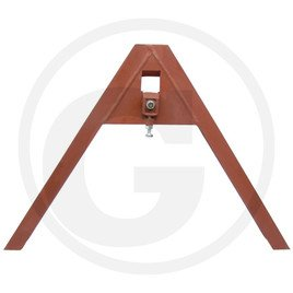 GRANIT A-frame linkage | Agricultural Suppliers | David Whitson Ltd