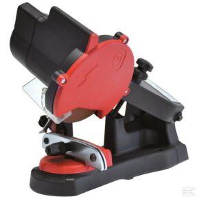 Gopart chain grinder 1