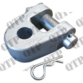 Hydraulic Top Link Cat 3 1